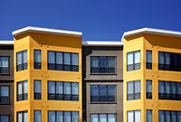 Condominium Insurance Quote
