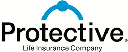 Protective Life Insurance